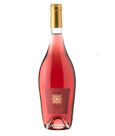 Recanati Rosé